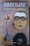 Empirismo Eretico - Pier Paolo Pasolini
