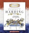 Warren G. Harding: Twenty-Ninth President - Mike Venezia