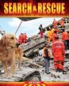 Search & Rescue - Jim Ollhoff