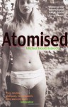Atomised - Frank Wynne, Michel Houellebecq