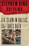 22 11 63 (Spanish Edition) - Stephen King