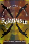 Relativism: Feet Firmly Planted in Mid-Air - Francis J. Beckwith, Gregory Koukl