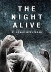 The Night Alive - Conor McPherson