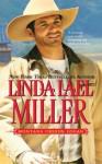 Montana Creeds: Logan (The Montana Creeds - Book 1) - Linda Lael Miller