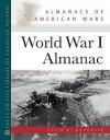 World War I Almanac - David R. Woodward