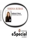 Sydney's Story - Serena Robar