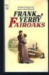 Fairoaks - Frank Yerby
