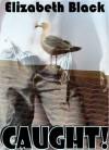 Caught! - Elizabeth Black