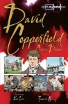 David Copperfield - Jacqueline Morley