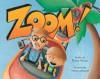 Zoom! - Diane Adams, Kevin Luthart