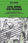 God Speed the Plough - Andrew McRae, Lyndal Roper