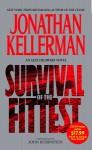 Survival of the Fittest (audio) - Jonathan Kellerman