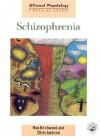 Schizophrenia - Max Birchwood, Chris Jackson