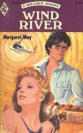 Wind River - Margaret Way