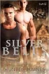 Silver Bells - Hunter Raines