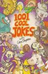 1001 Cool Jokes - Glen Singleton