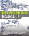 Introduction to Networking Basics, 2nd Edition - Patrick Ciccarelli, Frank Miller