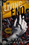 The Living End (Daniel Faust Book 3) - Craig Schaefer