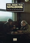 The Irish Pub Songbook - Music Sales Corp.