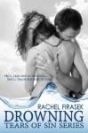 Drowning - Rachel Firasek