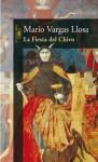La Fiesta del Chivo (Spanish Edition) - Mario Vargas Llosa
