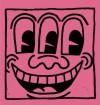 Keith Haring - Jeffrey Deitch, Julia Gruen, Suzanne Geiss