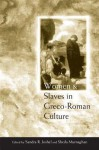 Women and Slaves in Greco-Roman Culture: Differential Equations - Sandra R Joshel, Sheila Murnaghan