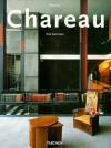 Pierre Chareau - Brian Brace Taylor