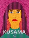 Yayoi Kusama - Louise Neri, Akira Tatehata, Lynn Zelevansky, Olivier Zahm, Laura Hoptman