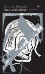 Christian Boltanski (The Conversation Series #19) - Hans Ulrich Obrist