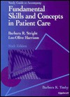 Fundamental Skills and Concepts Inpatient Care - Lippincott Williams & Wilkins