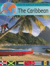 The Caribbean - Ian Graham