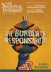 The National Interest (January/February 2014) - John J. Mearsheimer, David A. Bell, Robert D. Blackwill, David V. Gioe, Andrew S. Erickson, Michael Lind, David Rieff, Robert W. Merry