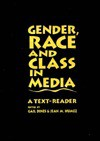 Gender, Race and Class in Media: A Text-Reader - Gail Dines