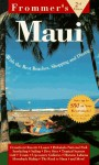 Frommer's Maui - George MacDonald, Jeanette Foster