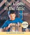 The Castle in the Attic - Elizabeth Winthrop