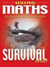 Survival Skills (Using Maths 2) - Hilary Koll