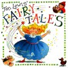 Jan Lewis' Fairy Tales - Jan Lewis, Heather Amery