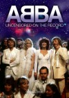 ABBA - Uncensored On the Record - John Tobler