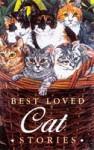 Best Loved Cat Stories - Lesley O'Mara