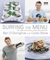 Surfing the Menu - Ben O'Donoghue, Curtis Stone