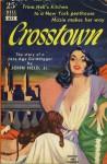 Crosstown - John Held Jr.