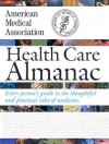 AMA Health Care Almanac - Lorri Zipperer, American Medical Association