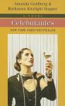 Celebutantes - Amanda Goldberg, Ruthanna Khalighi Hopper