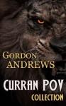 Curran POV Collection - Gordon Andrews