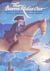 The Baron Rides Out - Adrian Mitchell, Patrick Benson