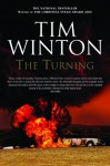 The Turning - Tim Winton