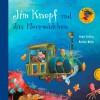 Jim Knopf und das Meermädchen - Michael Ende
