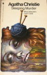 Sleeping Murder (Miss Marple's Last Case) - Agatha Christie