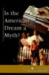 Is the American Dream a Myth? - Kate Burns
